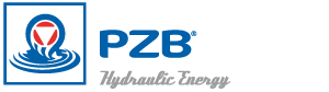 logo_pzb.png